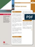 Agfb 1 Toiture & Terrasse
