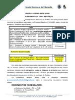 2020-01-convocacao-17-retificacao