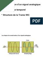 Signal_numerique (1)