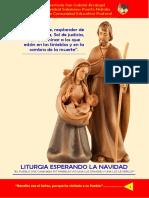Liturgia Navidad CEP [PDF]