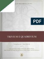 Coleção de Artes Liberais-Vol01-Trivium e Quadrivium by Instituto Hugo de São Vitor (Z-lib.org)