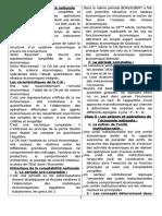 Ilide.info Comptabilite Nationale s5 Zaaraoui Pr Db46fb4908e23778b3f1bdab1ded9ef6