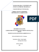 INFORME-DE-PASNTIA-1 (2)