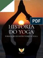 2+-+A+Historia+Do+Yoga