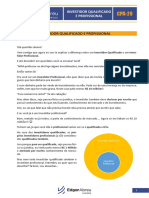 investidor-qualificado-e-profissional-pdf-cpa-20
