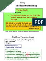 001_Semesterplan_WS_03_04