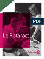 1-Rotaract Guide