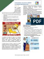 Boletin USO de EPP-convertido (1)