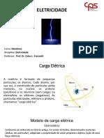 Aula 01 Eletricidade (1)