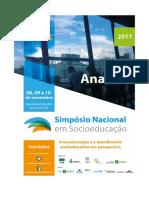 Anais_Simpósio-Nacional-em-Socioeducação_2017