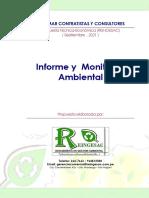 p.t.e Rieman Contratistas y Consultores - Reingesac 2021 (1)