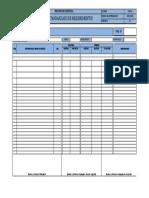 f 08 01 Formato de Requerimiento 1
