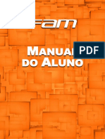 Manual-do-Aluno-v-16-07-2021_10ago21_1R_