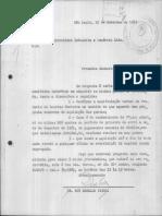br_dfanbsb_1m_0_0_4900_d0013de0019_Comissão Geral de Investigações