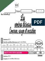 10.-Les-nombres-décimaux-Comparer-ranger-et-encadrer-CM1