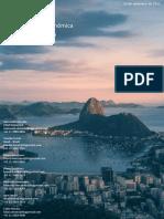 BTG Pactual Relatorio Macro Mensal - Setembro 2021