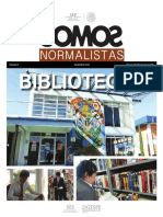 somos_normalistas_8
