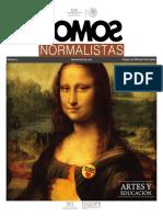 somos-normalistas-4