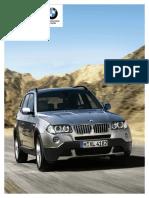 Rukovodstvo_po_expluatatsii_avtomobilya_BMW_X3_s