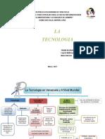 Esquema Digital Tecnologia