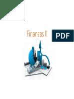 FII_Sesión 05 - Apalancamiento Financiero - Estructura Optima