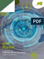53_Radar_BR_Abril