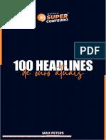 100headlinesdeouroatuais.pdf