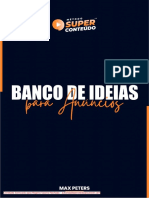 BancodeIdeiasparaAnncios.pdf