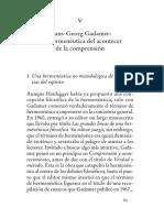 GRONDIN_Jean_2008._Qué_es_la_hermenéutica-._Barcelona_Herder-páginas-70-91
