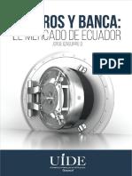 Seguros y Banca - El Mercado de Ecuador