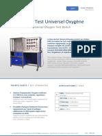 datasheet-universal-oxygen-bench