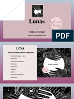 Astrologia Lunas PDF