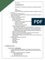 SESIÓN-PARA-TERCERO-DE-SECUNDARIA-07-12-18