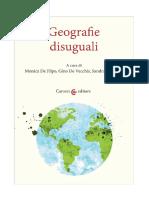 Epistemologia Italia - Turco_Verso_la_costruzione_di_territorialità
