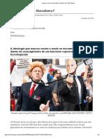 Chegou o fim do liberalismo_ _ Brasil _ EL PAÍS Brasil