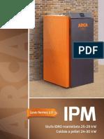Catalogo IPM (1)