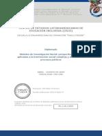 DIPLOMADO_MÉTODOS-DE-INVESTIGACIÓN-SOCIAL_PERSPECTIVAS-CRÍTICAS-APLICADAS-A-LA-INTERVENCIÓN-SOCIAL-COMPLEJA-Y-AL-ANALISIS-DE-PROCESOS-POLITICOS