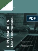 Diplomado-en-Diseño-Instruccional