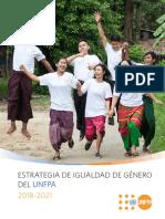 19 132 UNFPA GenderStrategy SP