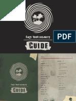FC3_Survival_Guide_Digital_EN_compressed.pt