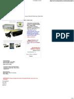 Vídeo PROELETRONIC Mod. PQMO-2200. - E-Shop Satélite - Crispim