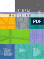 Structural Modeling Speciale1