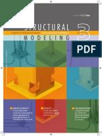 Structural-modeling Tre Peikkos Con Midas FEA
