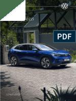Listino-prezzi-Volkswagen-ID4