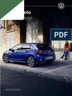 Listino-prezzi-Volkswagen-Nuova-Polo