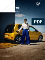 Listino-prezzi-Volkswagen-Nuova-e-up-MY21