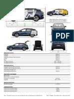 Dimensioni-Volkswagen-ID4-1st-edition
