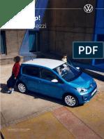 Listino-prezzi-Volkswagen-Nuova-up