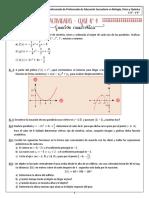FUNCION_CUADRATICA_-_ACTIVIDADES