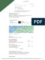 paa - Google Suche